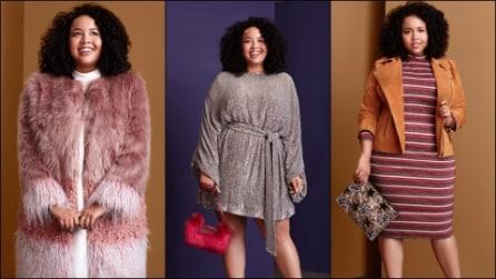 Asos Curve: gli abiti cool per le donne morbide