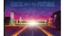 Ritorno al Futuro: il box della colonna sonora in vinile