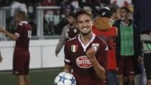 Doppietta di Edera, il Toro al secondo turno di Youth League