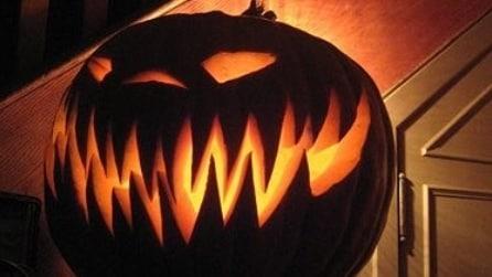 Le idee più originali per intagliare la zucca di Halloween