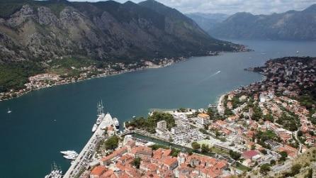 Le 10 città da visitare nel 2016 secondo Lonely Planet
