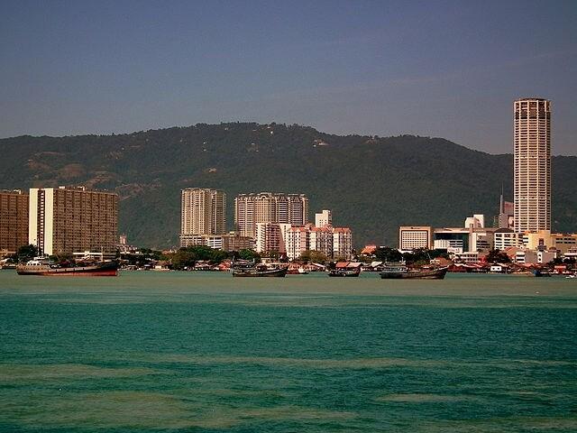 https://commons.wikimedia.org/wiki/File:GEORGETOWN_PENANG_ISLAND_MALAYSIA_JAN_2012_(7014890505).jpg