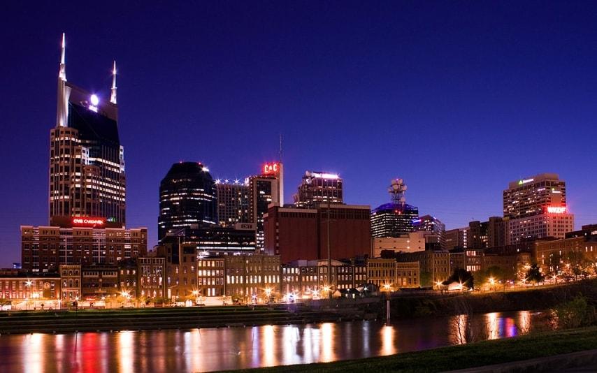 https://commons.wikimedia.org/wiki/File:Nashville_skyline_2009.jpg