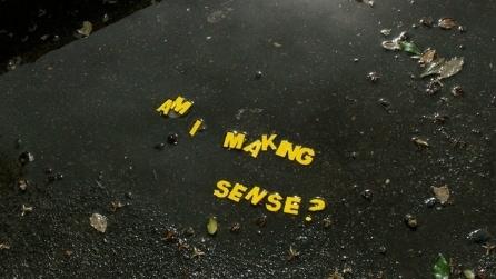 La street art da trovare: le opere nascoste di Michael Pederson