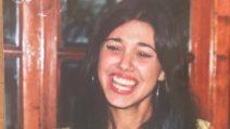Belen Rodriguez da bambina: le foto dell'infanzia