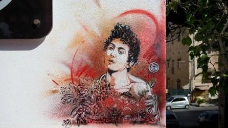 Le 10 città più creative per la street art in Italia