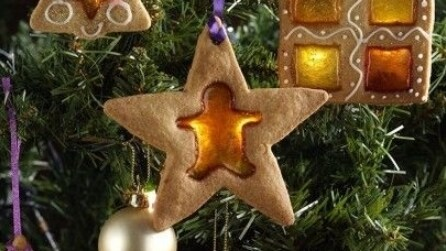 Natale 2015: i colori di tendenza per decorare l'albero