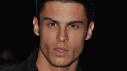 Baptiste Giabiconi, il modello di Chanel che fa impazzire le donne