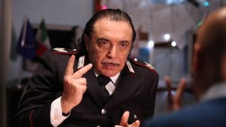 Nino Frassica - Le foto di scena