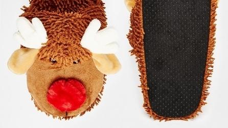 Regali di Natale economici: 41 idee sotto i 15 euro