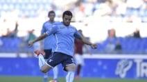 Calciomercato, 10 calciatori in lista di sbarco a gennaio
