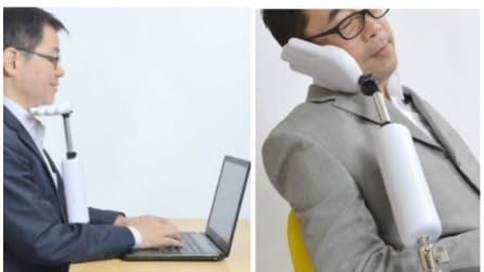 11 gadget perfetti per i più pigri