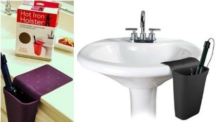 17 oggetti intelligenti ideali per chi abita in una casa piccola