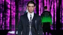 Dsquared2 collezione uomo Autunno/Inverno 2016-2017