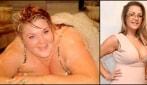 """Spende 15 mila per avere un """"corpo perfetto"""" per il suo matrimonio: la trasformazione è incredibile"""