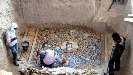 Nessuno si aspettava esistesse questo tesoro: incredibile quello che scoprono dopo 2000 anni