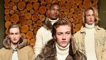 Milano Moda Uomo: trend e i capi must dalle passerelle