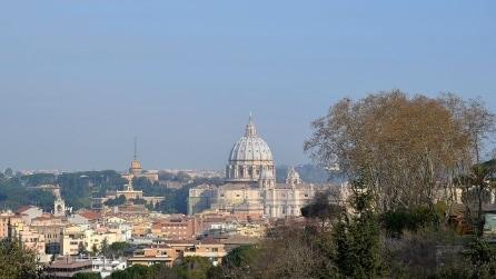 Le 5 città italiane più prenotate a San Valentino