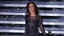Sanremo 2016: tutti il look della quarta serata
