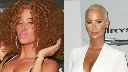 Le star che sono diventate più belle dopo aver tagliato i capelli