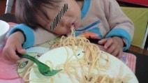 Quando un bambino ha sonno, ha sonno e basta!