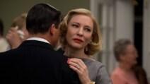 """Le 5 nomination come """"Miglior attrice protagonista"""" agli Oscar 2016"""
