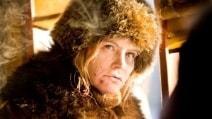 """Le 5 nomination come """"Miglior attrice non protagonista"""" agli Oscar 2016"""