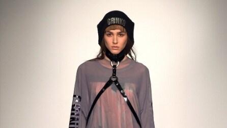 I peggiori look della Milano Fashion Week A/I 16-17