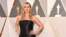 I look delle star sul red carpet degli Oscar 2016