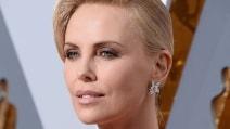 Oscar 2016 top&flop: i beauty look delle star