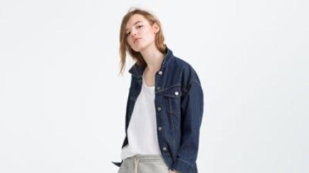 La nuova collezione Unisex di Zara