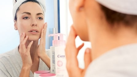 Cien: low cost e qualità per la linea beauty di Lidl