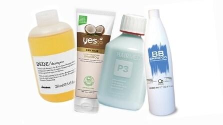 Proteggi i tuoi capelli dallo smog: i prodotti da non perdere