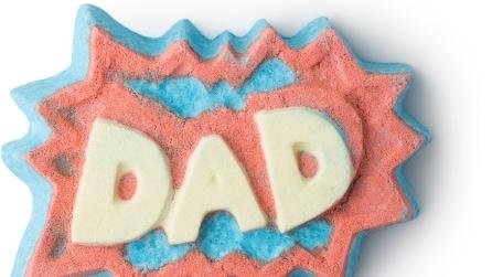 Festa del papà: un regalo perfetto per ogni tipo di padre