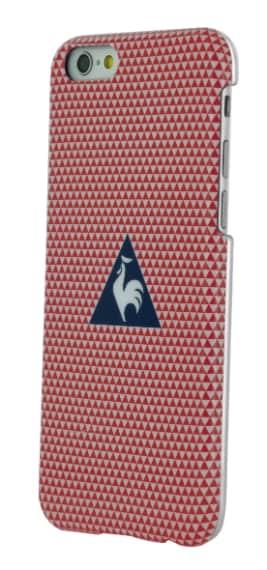 Cover per smartphone Lecoq Sportif