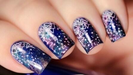 Oroscopo: ad ogni segno zodiacale una nail art