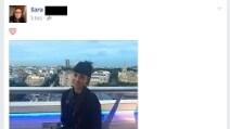 Spagna, incidente Erasmus: la commozione su Facebook
