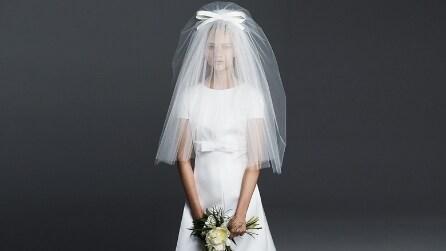 L'abito da sposa perfetto per ogni segno zodiacale