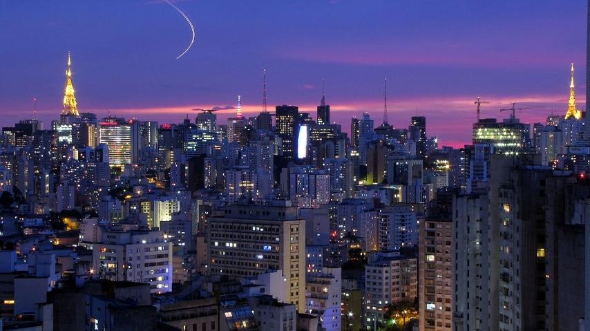 https://en.wikipedia.org/wiki/List_of_tallest_buildings_in_S%C3%A3o_Paulo#/media/File:S%C3%A3o_Paulo_city_(Bela_Vista).jpg