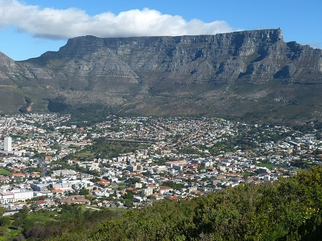 https://pixabay.com/en/cape-town-south-africa-distant-view-997521/