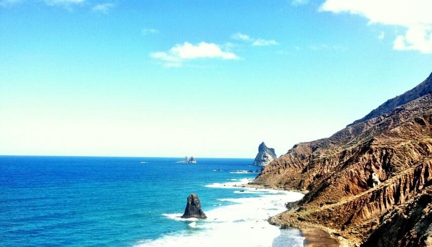 https://pixabay.com/en/tenerife-canary-islands-coast-875626/