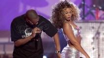 Beyoncé e Jay Z, immagini di una coppia (in crisi)