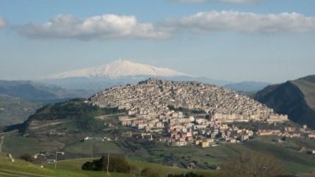 L'Italia che svende: ecco i 7 comuni con case ad 1 euro