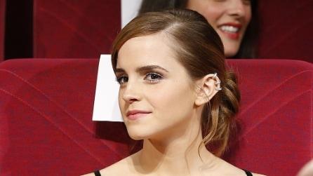 I gioielli più belli visti sul red carpet del Festival di Cannes