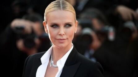 Cannes 2016: tutti i i look delle star sul red carpet