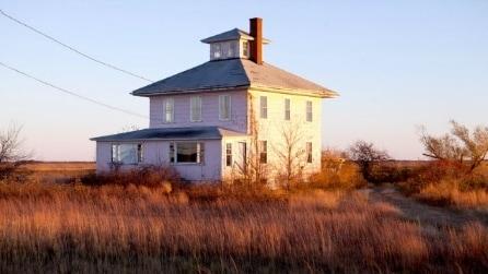 Le 11 case del dispetto più famose del mondo