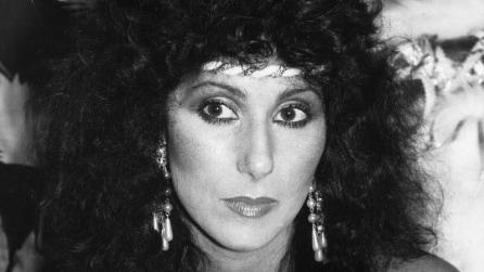 Cher trasformista: tutti gli hair style