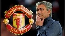 Mourinho progetta il suo nuovo Manchester United: grandi nomi e giovani talenti