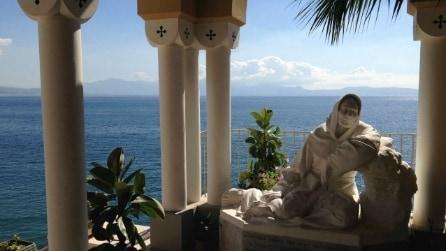 Napoli: alla scoperta di 7 luoghi insoliti e segreti