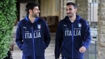 Torino: i giocatori chiave della nuova era-Mihajlovic